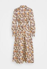 Tory Burch - ARTIST DRESS - Košilové šaty - reverie - 7