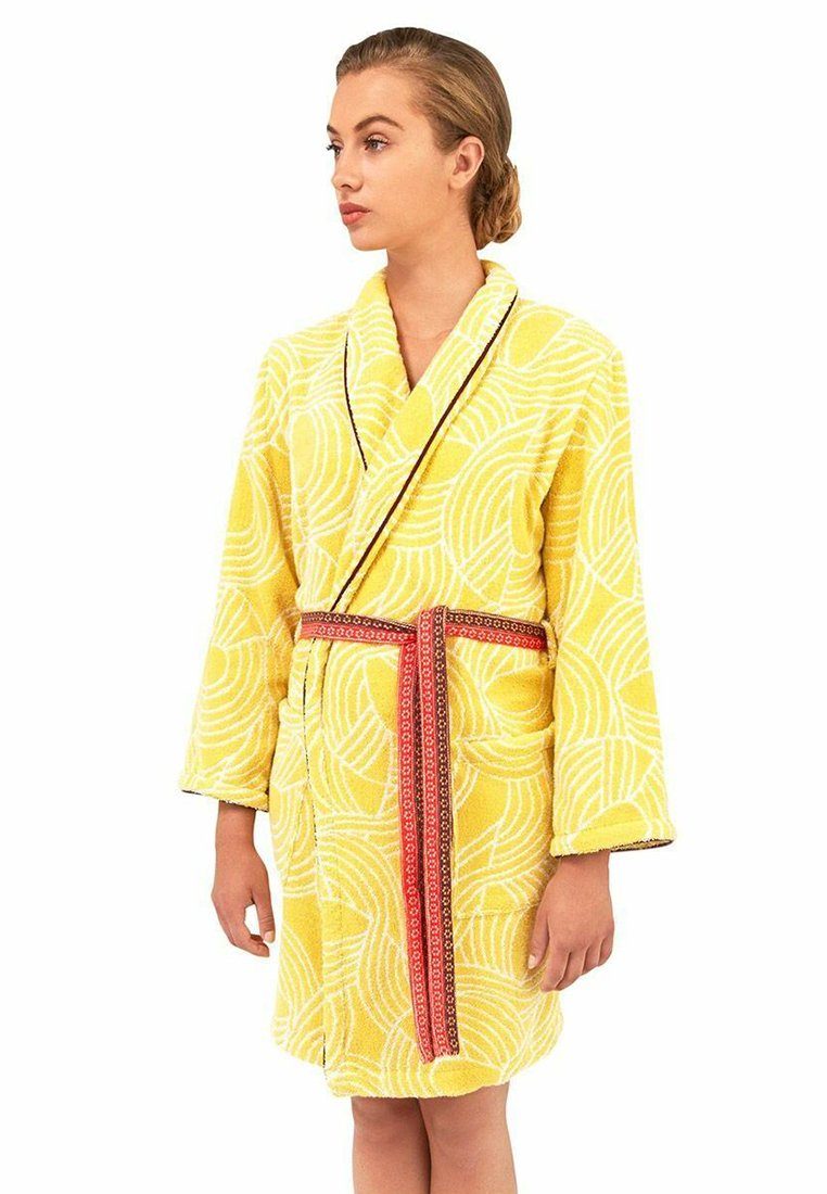 KENZO Home - Dressing gown - multi