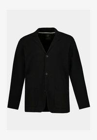 JP1880 - Cardigan - schwarz - 1