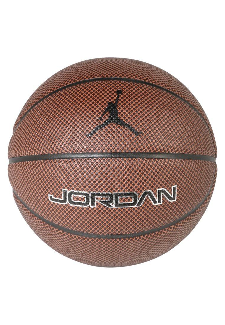 Women LEGACY 8P - Basketball
