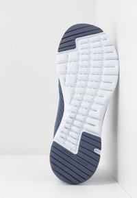 Skechers Sport - FLEX APPEAL 3.0 - Sneakers laag - slate/light pink - 6