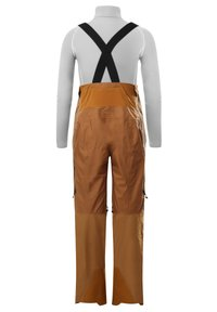 The North Face - Dungarees - timber tan - 1