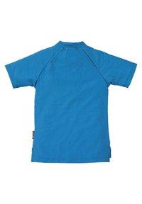 Sterntaler - BADEMODE - Rash vest - blue - 1