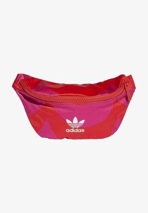 Bum bag - pink