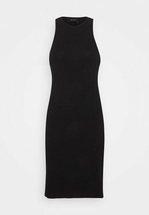 TANKNEE TANK - Noční košile - black