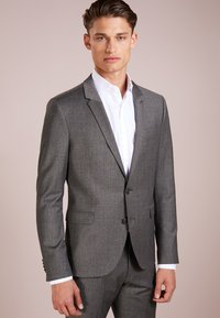 DRYKORN - OREGON - Blazer jacket - grau - 0