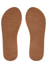 Roxy - ROXY™ JYLL - SANDALEN FÜR FRAUEN ARJL200751 - T-bar sandals - tan - 2