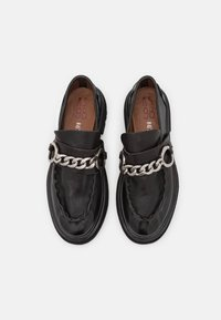 A.S.98 - Slippers - nero - 5