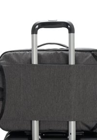 Hedgren - FOCUSED - Briefcase - dark iron - 5