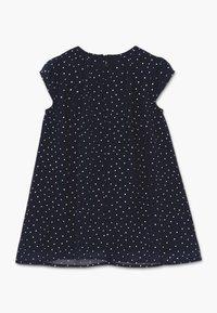 s.Oliver - Cocktail dress / Party dress - blue - 1