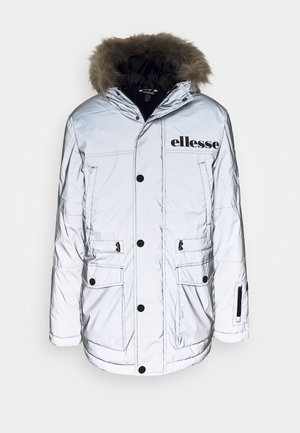 MAZZO - Winter coat - reflective