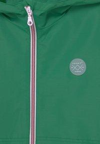 Name it - NKNMIZAN UNISEX - Light jacket - amazon - 2