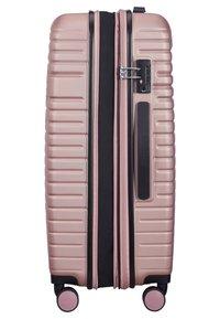 American Tourister - AERO RACER - Luggage - rose pink - 3