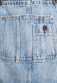 Pepe Jeans - DOUGIE - Haalari - denim - 6