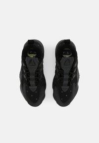adidas Originals - PW BYW 2.0 - Sneakersy niskie - coreblack - 3
