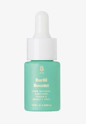 BEAUTY BOOSTER OIL 15ML - Serum - buriti