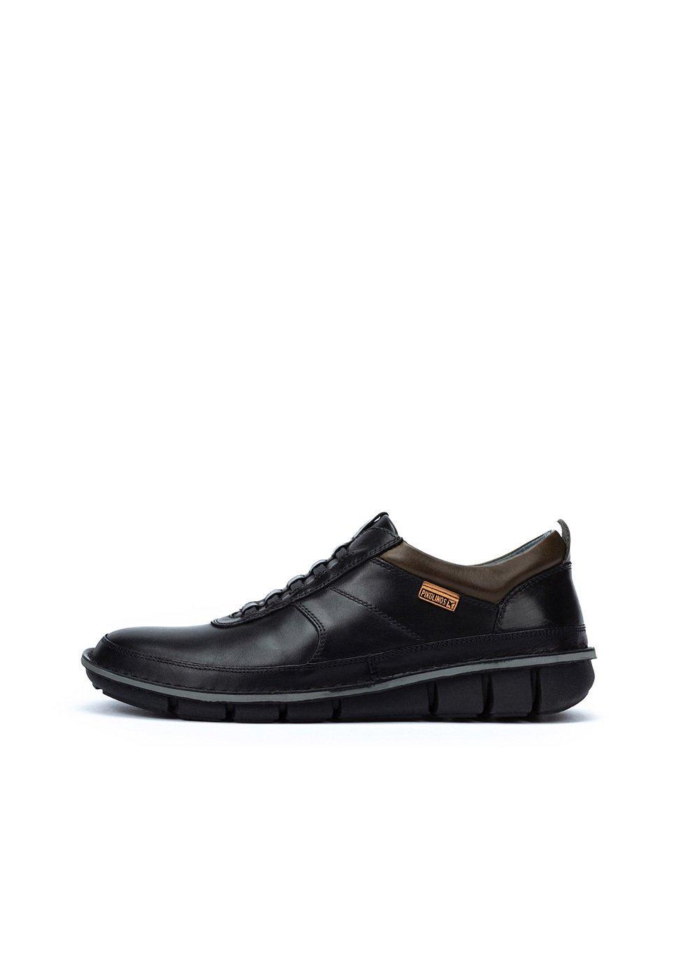 Herren TUDELA  - Sneaker low