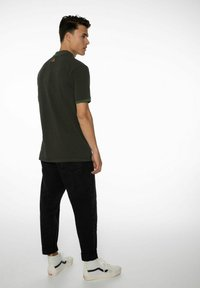 NXG by Protest - HUSH - Polo shirt - spruce - 4