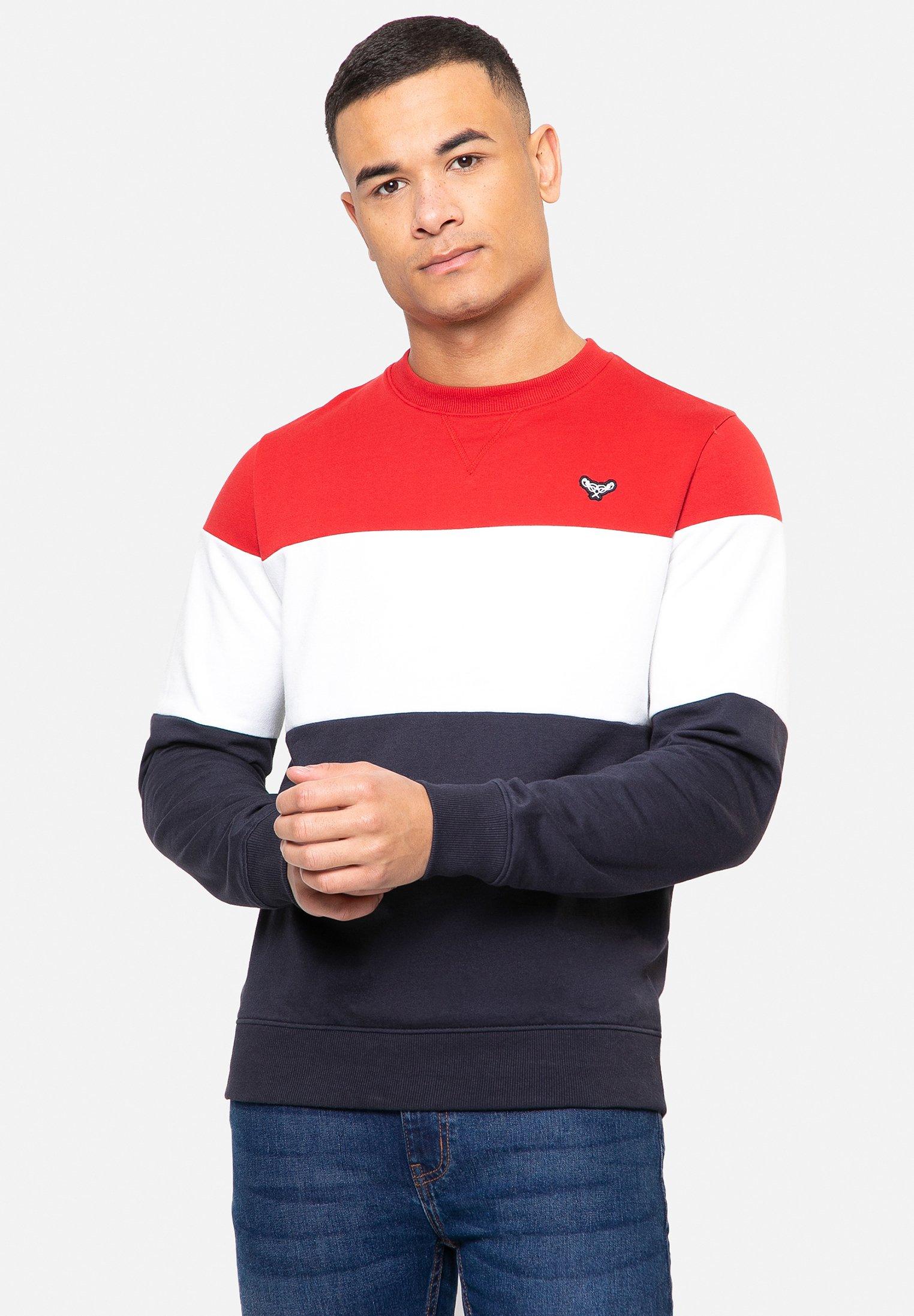Homme LENNOX - Pullover