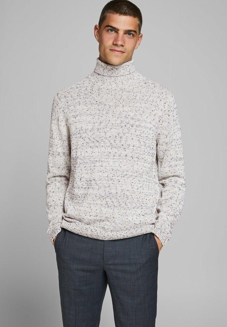 Homme ROLLKRAGEN - Pullover
