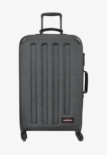TRANZSHELL M CORE COLORS - Wheeled suitcase - anthracite