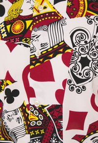 OppoSuits - KING OF CLUBS - Košile - miscellaneous - 2