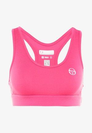PRO - Sport BH - pink