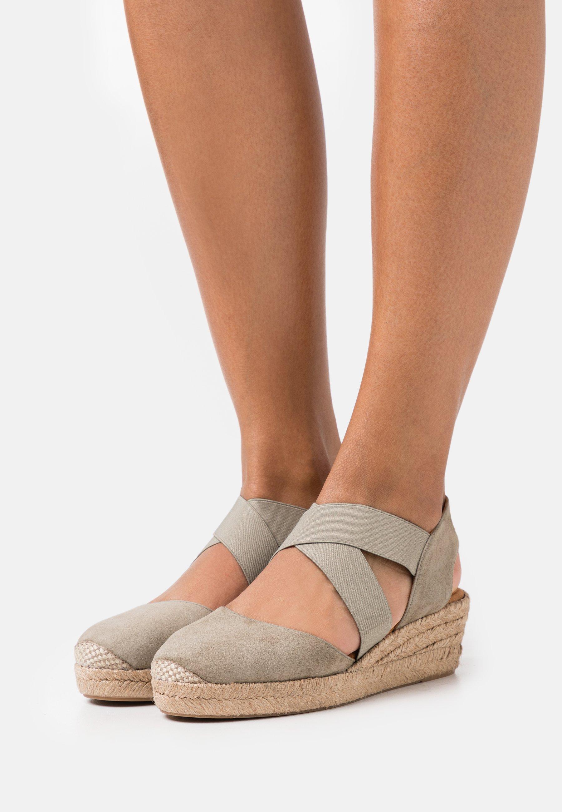 Women CELE - Platform sandals