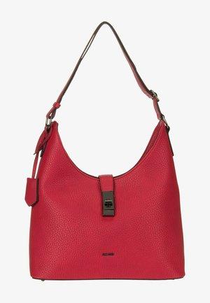 SIARGAO - Handbag - lipstick