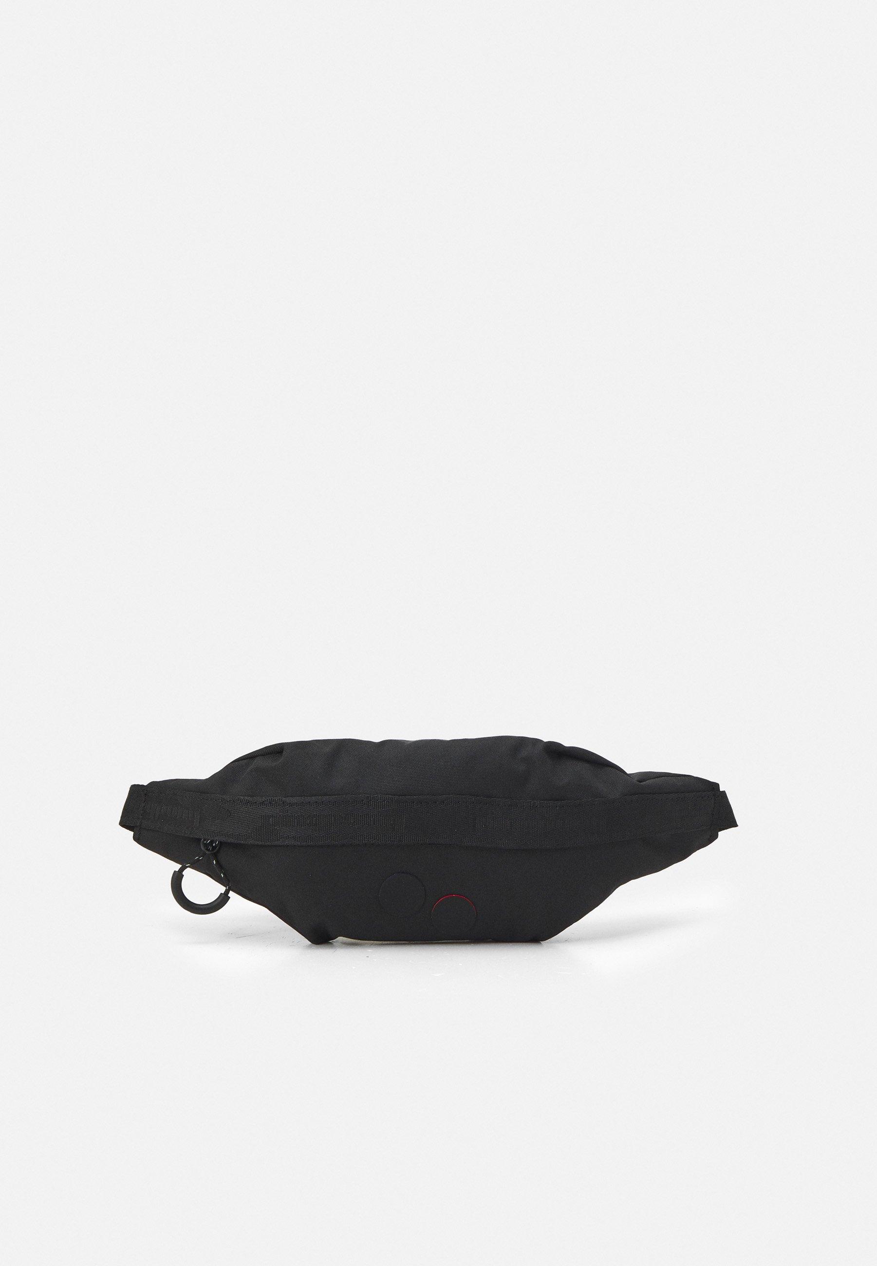 Women NIK UNISEX - Bum bag
