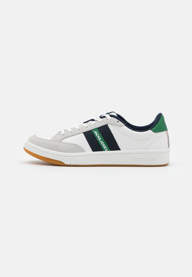 JFWCONNORS - Trainers - white