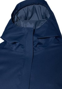Scandinavian Edition - Winter coat - blau - 2