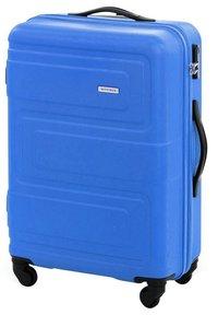 Wittchen - SET - Luggage set - blau - 3