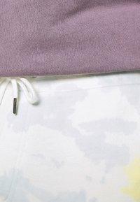 YOURTURN - UNISEX - Shorts - multi-coloured - 4
