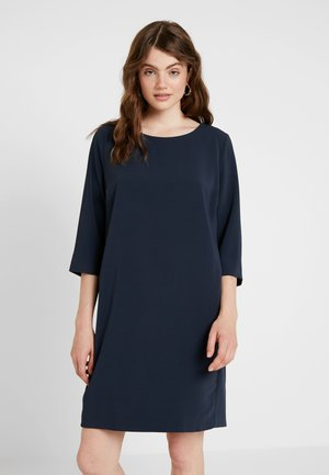 VINATHALIA  - Day dress - total eclipse