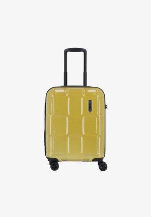 Trolley - golden glimmer