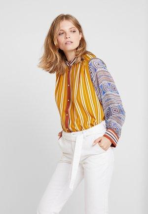 KAMILLA - Koszula - multi colored