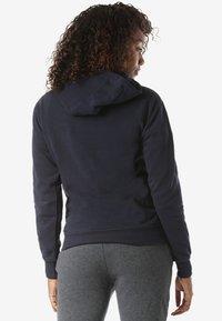 Ellesse - TORICES - Sweatshirt - blue - 1