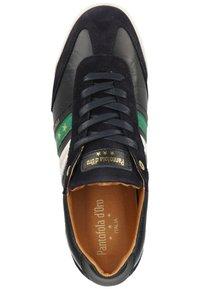 Pantofola d'Oro - Baskets basses - dress blues 29y - 1