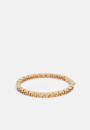FASHION JEWELRY UNISEX - Bracciale - gold-coloured