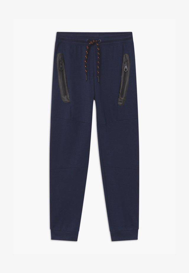 TEEN BOYS - Joggebukse - navy blazer
