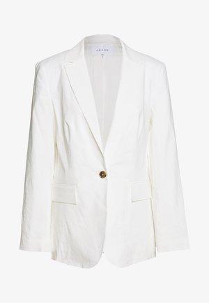 BOYFRIEND - Blazere - blanc