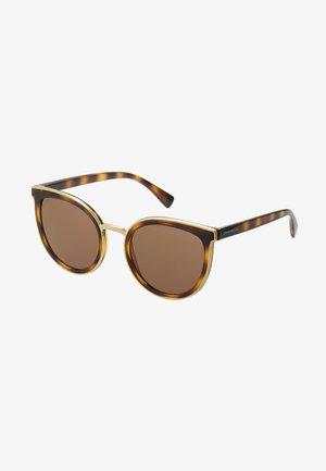 Gafas de sol - havana