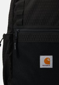 Carhartt WIP - SPEY BACKPACK UNISEX - Ryggsäck - black - 4