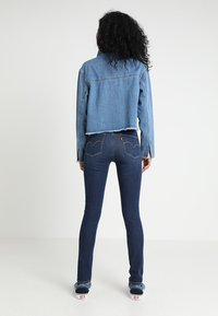 Levi's® - 721™ HIGH RISE SKINNY - Jeans Skinny Fit - up for grabs - 3