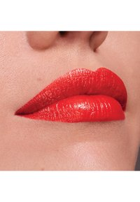 Maybelline New York - COLOR SENSATIONAL THE CREAMS - Lipstick - coral rise - 2