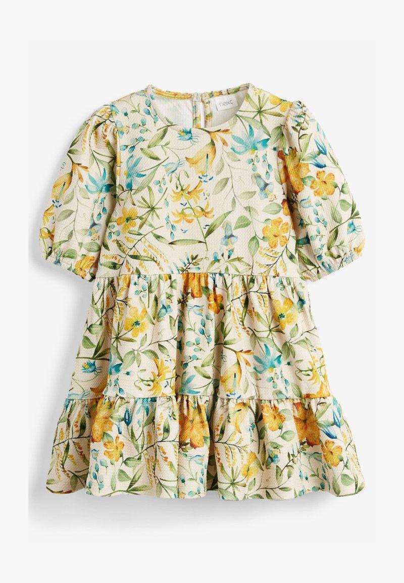 Next - Robe d'été - multi-coloured