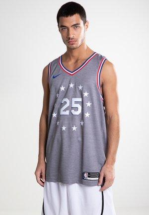 NBA SWINGMAN - Club wear - grey