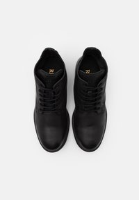 Replay - GUNHILL - Lace-up ankle boots - black - 7