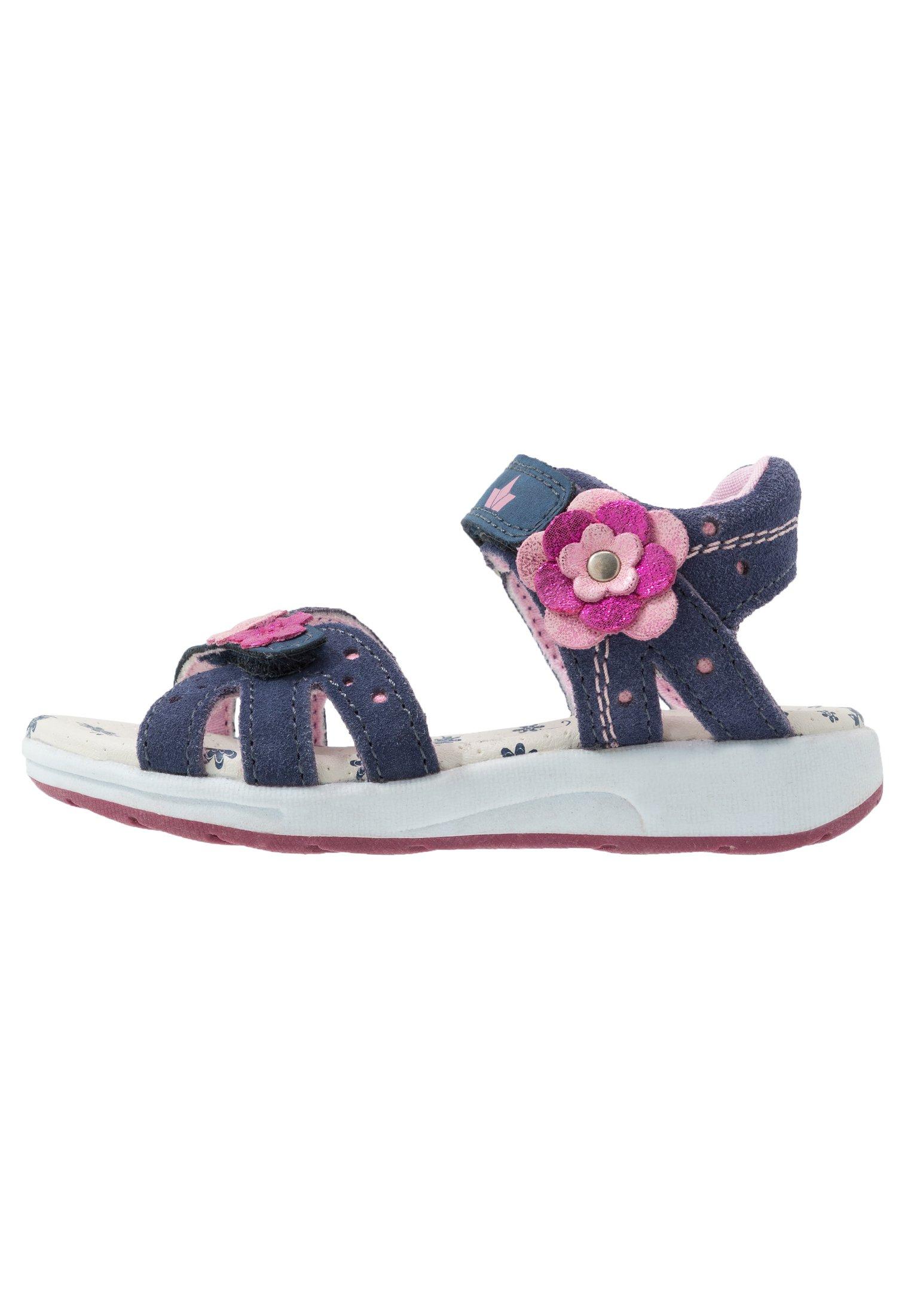 Kids CASSANDRA  - Sandals
